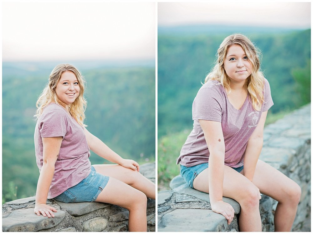 Hannah houghton school -letchworth state park senior session - lass and beau-302_Buffalo wedding photography.jpg