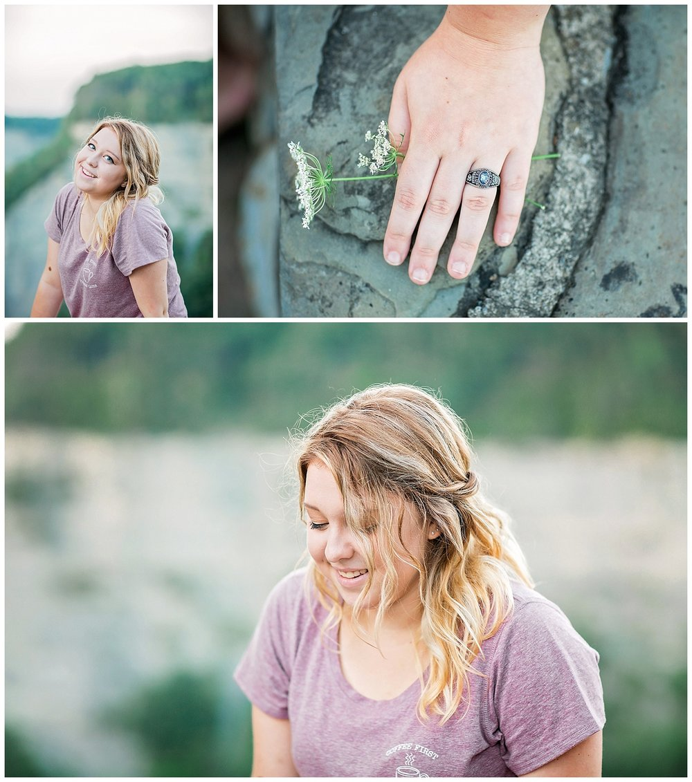 Hannah houghton school -letchworth state park senior session - lass and beau-315_Buffalo wedding photography.jpg