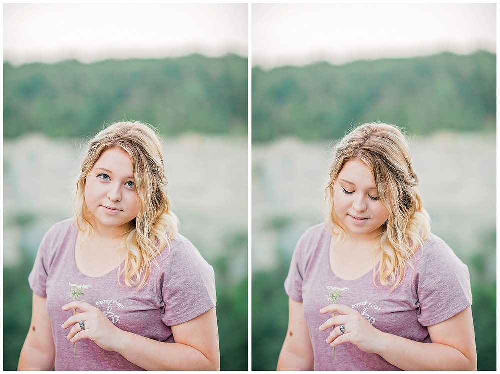 Hannah houghton school -letchworth state park senior session - lass and beau-320_Buffalo wedding photography.jpg