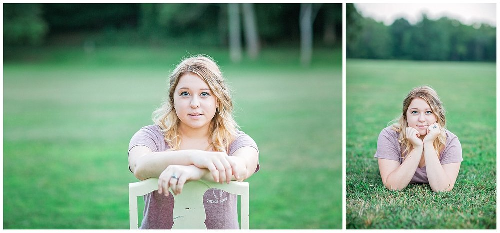 Hannah houghton school -letchworth state park senior session - lass and beau-333_Buffalo wedding photography.jpg