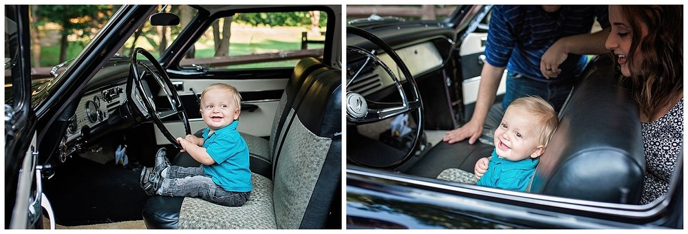 The Stowell Family - Brody-3_Buffalo wedding photography.jpg