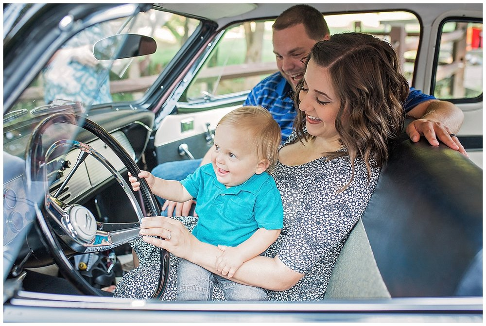 The Stowell Family - Brody-13_Buffalo wedding photography.jpg