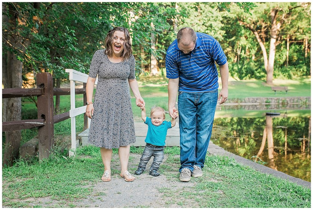 The Stowell Family - Brody-33_Buffalo wedding photography.jpg