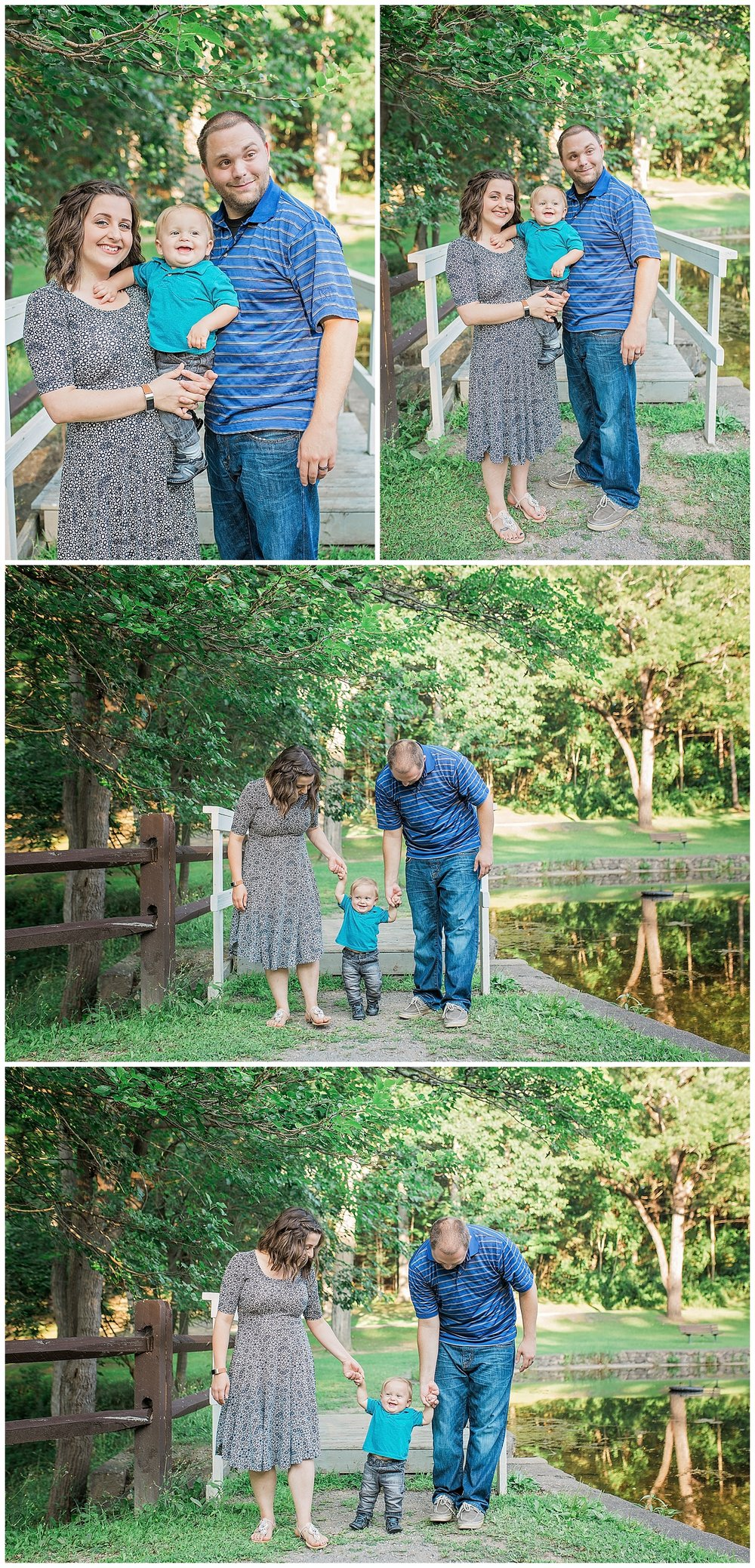 The Stowell Family - Brody-23_Buffalo wedding photography.jpg