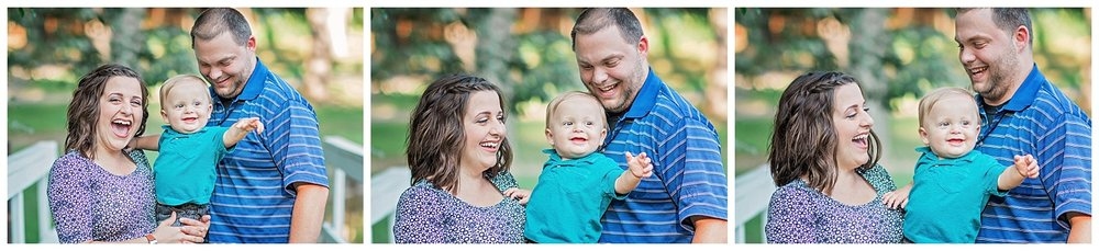 The Stowell Family - Brody-50_Buffalo wedding photography.jpg