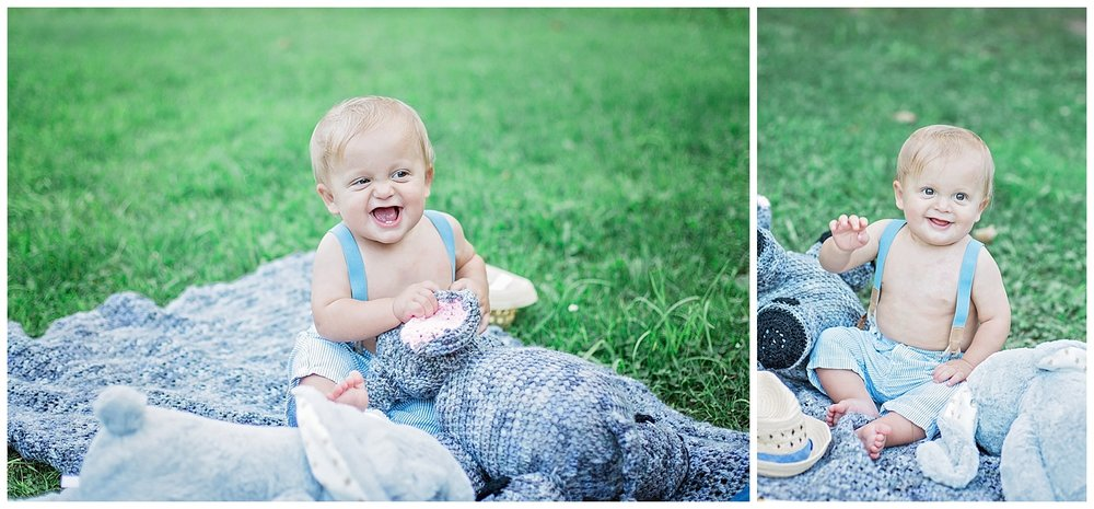The Stowell Family - Brody-57_Buffalo wedding photography.jpg