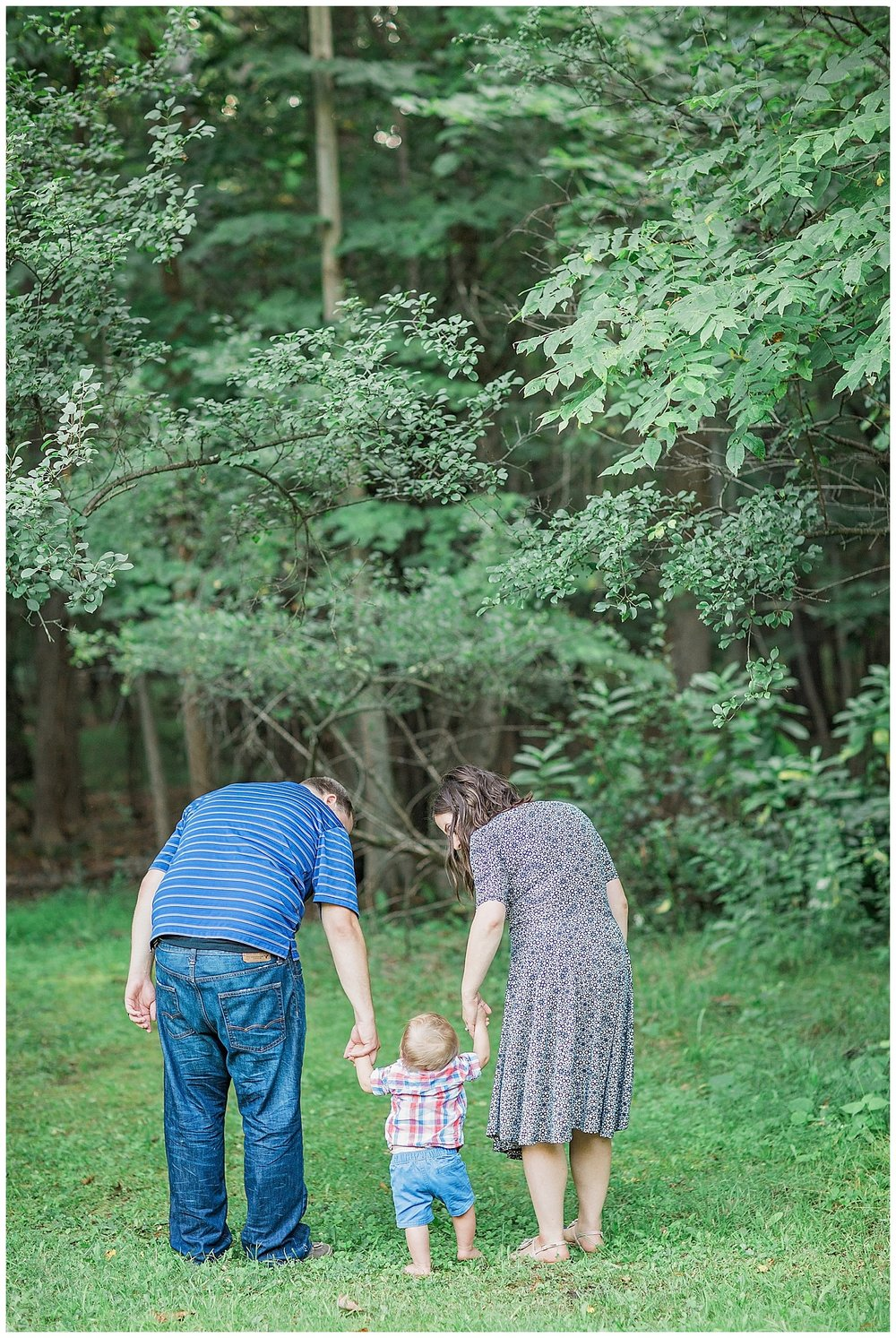 The Stowell Family - Brody-111_Buffalo wedding photography.jpg