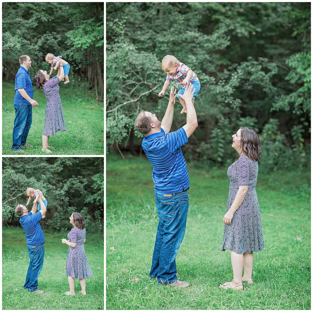 The Stowell Family - Brody-115_Buffalo wedding photography.jpg