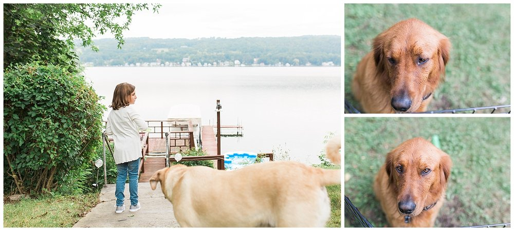 Freeman Family - Kueka Lake-1_Buffalo wedding photography.jpg
