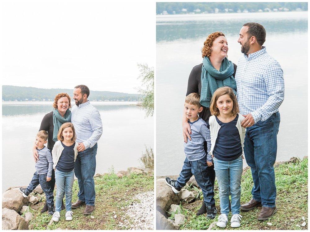 Freeman Family - Kueka Lake-105_Buffalo wedding photography.jpg