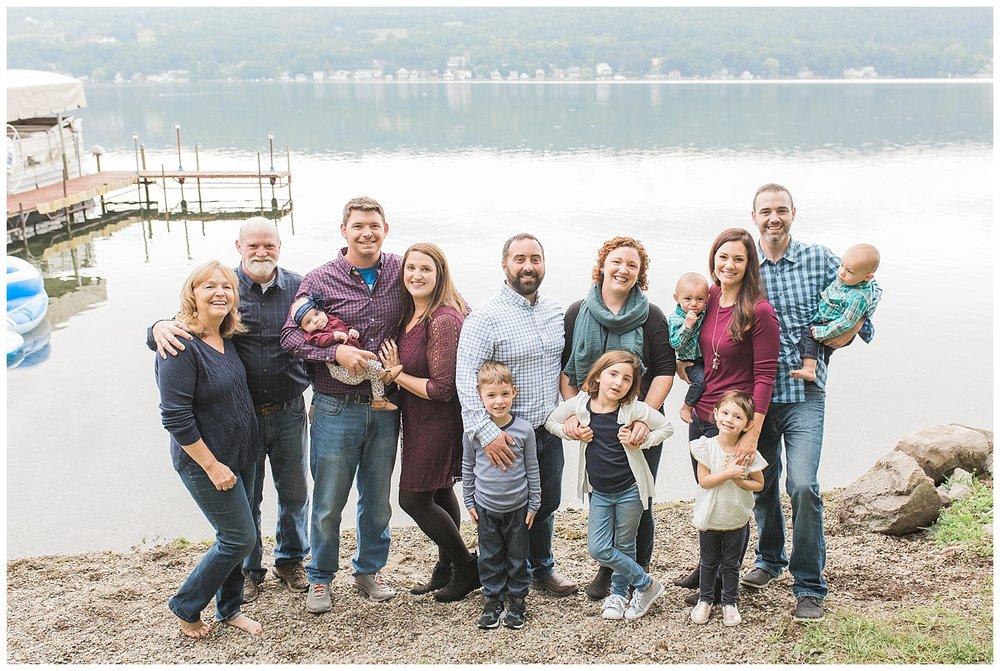 Freeman Family - Kueka Lake-139_Buffalo wedding photography.jpg