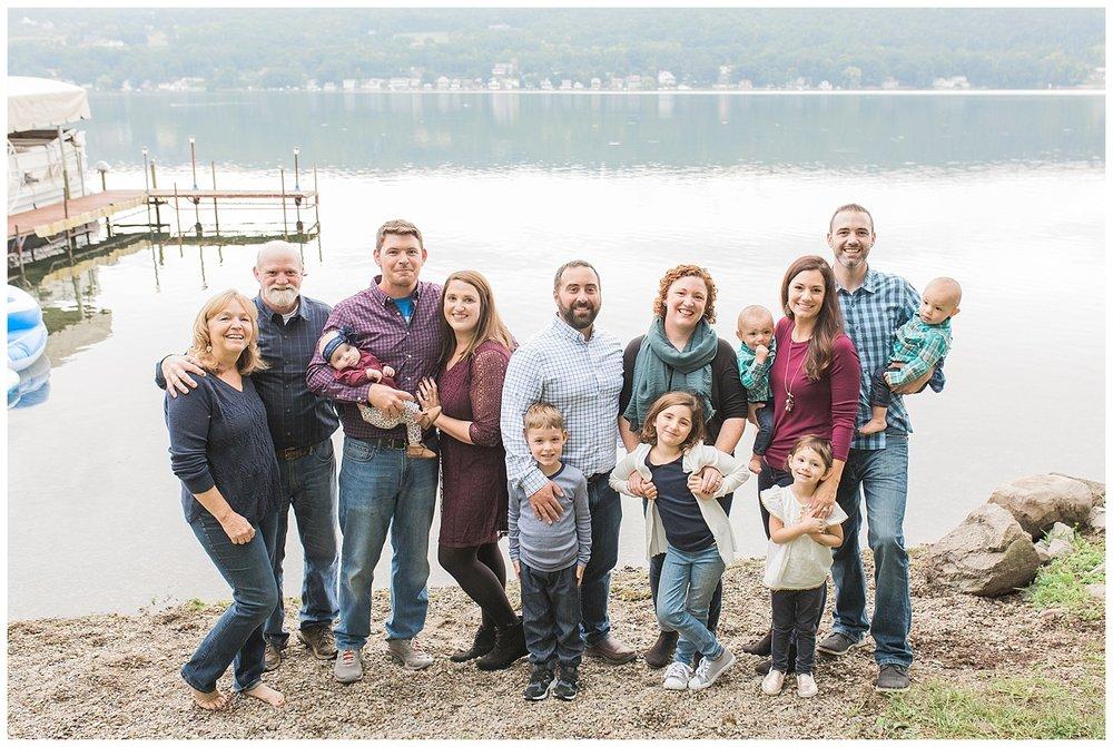 Freeman Family - Kueka Lake-141_Buffalo wedding photography.jpg