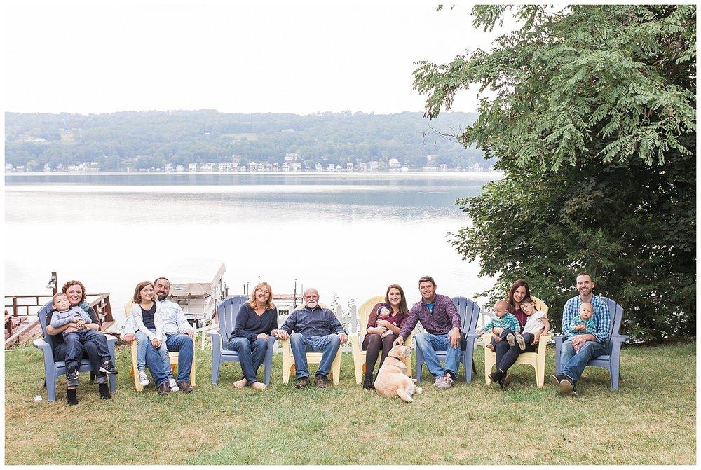 Freeman Family - Kueka Lake-159_Buffalo wedding photography.jpg