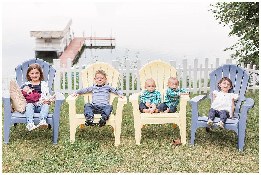 Freeman Family - Kueka Lake-170_Buffalo wedding photography.jpg