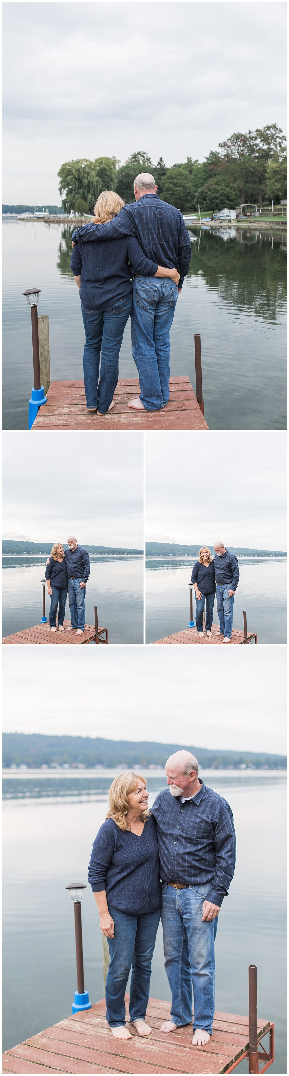 Freeman Family - Kueka Lake-176_Buffalo wedding photography.jpg
