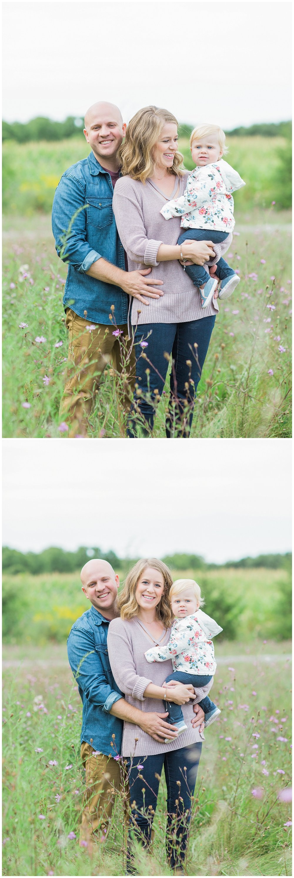 The Holt Family - Indian Fort - WHIMSY ROOTS -10_Buffalo wedding photography.jpg