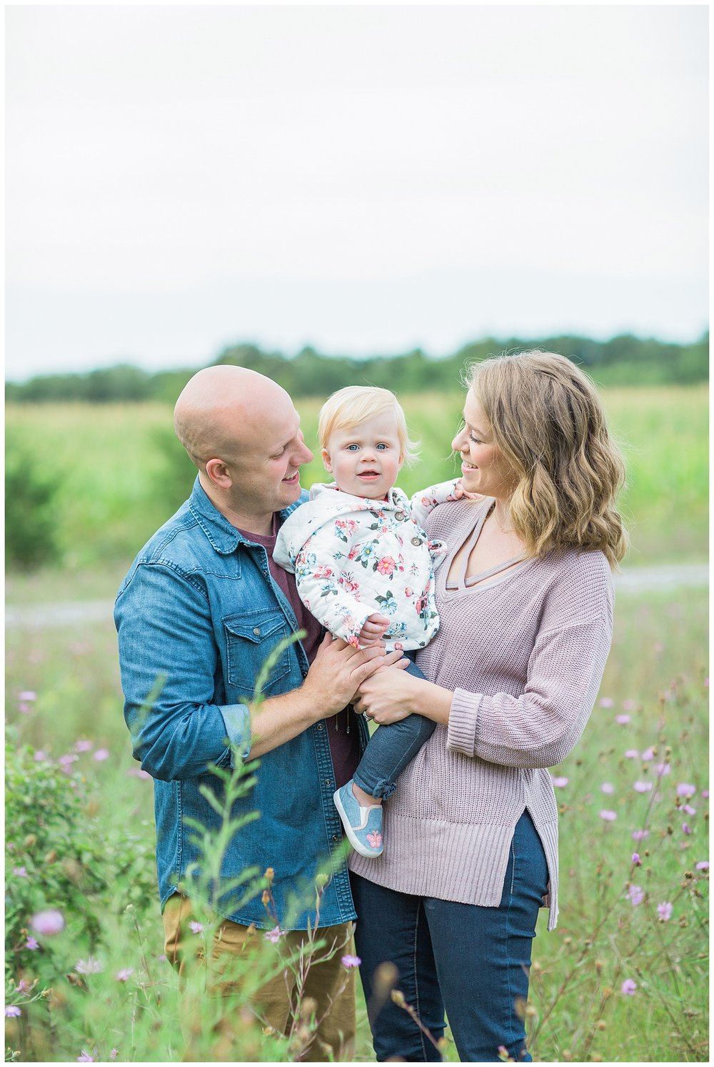 The Holt Family - Indian Fort - WHIMSY ROOTS -21_Buffalo wedding photography.jpg