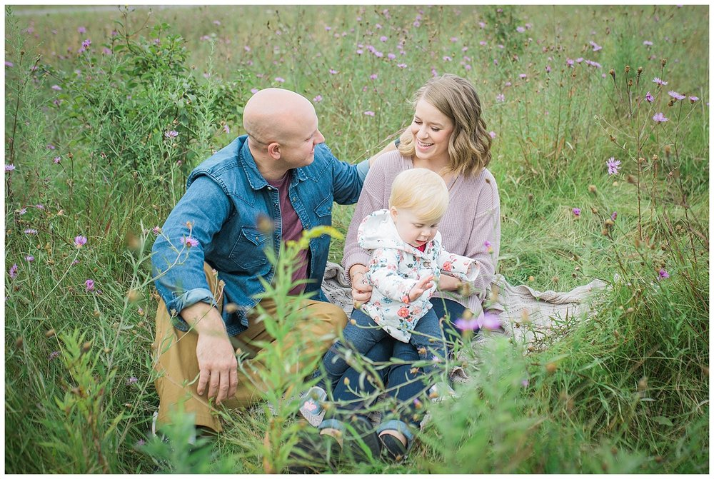 The Holt Family - Indian Fort - WHIMSY ROOTS -45_Buffalo wedding photography.jpg
