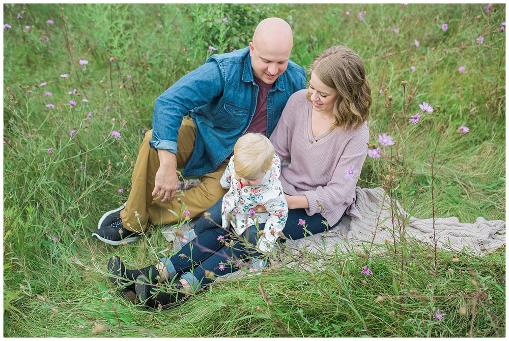 The Holt Family - Indian Fort - WHIMSY ROOTS -49_Buffalo wedding photography.jpg
