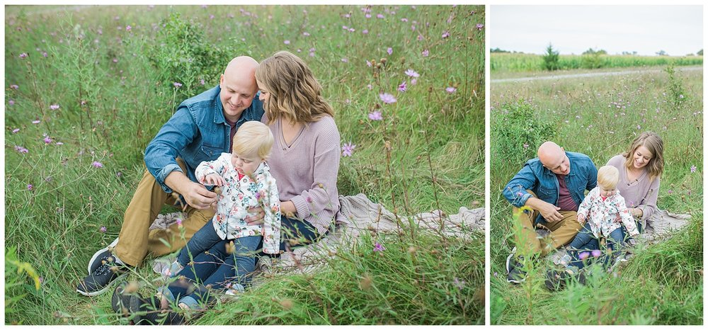 The Holt Family - Indian Fort - WHIMSY ROOTS -51_Buffalo wedding photography.jpg
