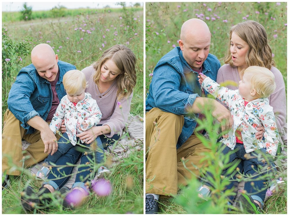 The Holt Family - Indian Fort - WHIMSY ROOTS -56_Buffalo wedding photography.jpg