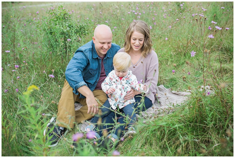 The Holt Family - Indian Fort - WHIMSY ROOTS -58_Buffalo wedding photography.jpg