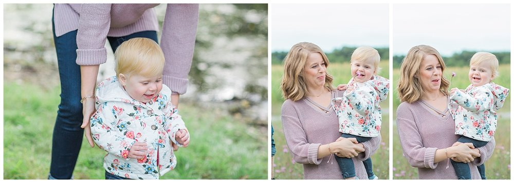 The Holt Family - Indian Fort - WHIMSY ROOTS -106_Buffalo wedding photography.jpg