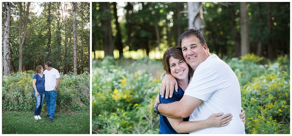 Regal - Family Pictures _ Al Lorenze County Park-2_Buffalo wedding photography.jpg