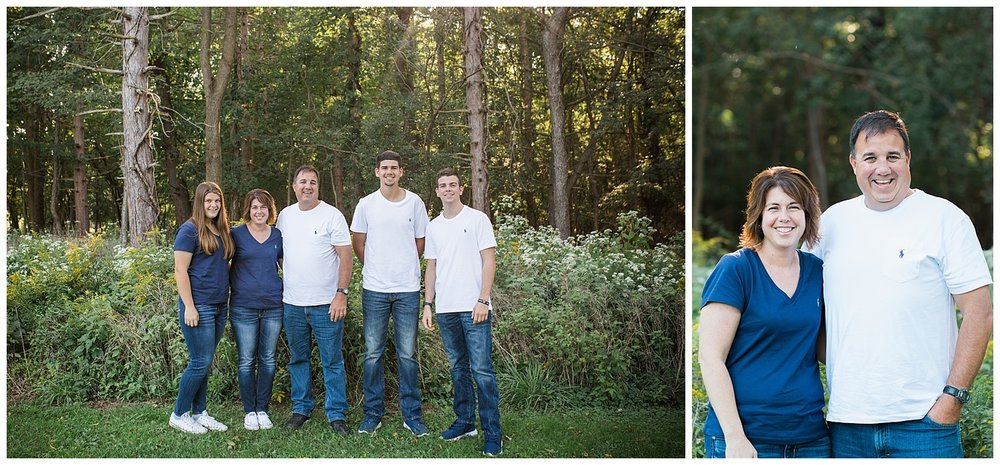 Regal - Family Pictures _ Al Lorenze County Park-8_Buffalo wedding photography.jpg