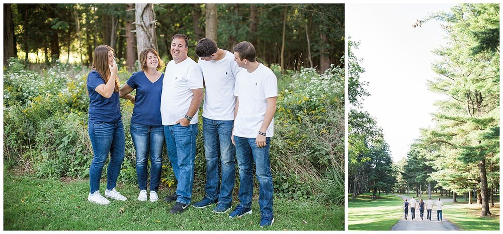 Regal - Family Pictures _ Al Lorenze County Park-13_Buffalo wedding photography.jpg