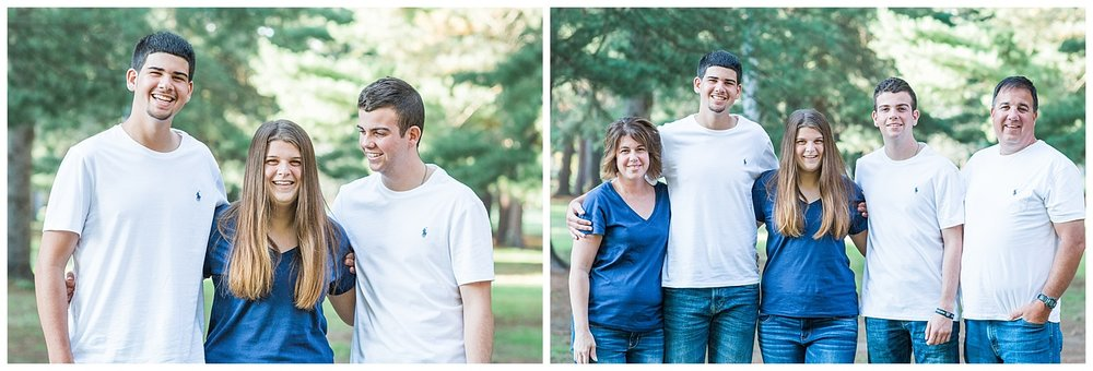 Regal - Family Pictures _ Al Lorenze County Park-44_Buffalo wedding photography.jpg