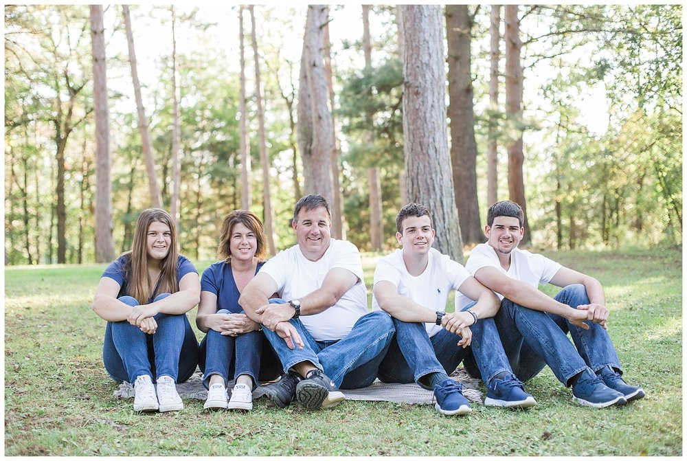 Regal - Family Pictures _ Al Lorenze County Park-50_Buffalo wedding photography.jpg