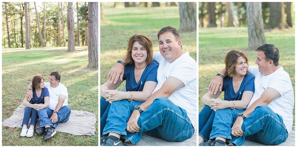 Regal - Family Pictures _ Al Lorenze County Park-59_Buffalo wedding photography.jpg