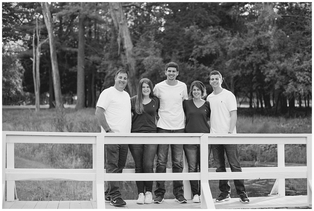 Regal - Family Pictures _ Al Lorenze County Park-88_Buffalo wedding photography.jpg