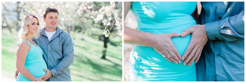 Wilson wedding, warfields - clifton springs_0015.jpg