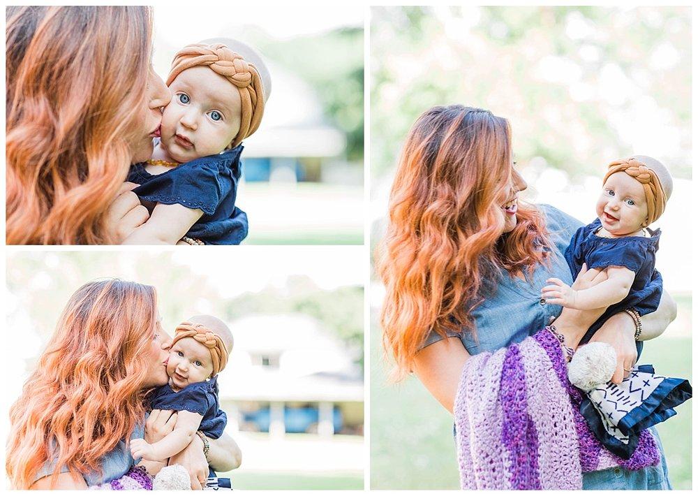 Thomas Family - May 2018-15.jpg