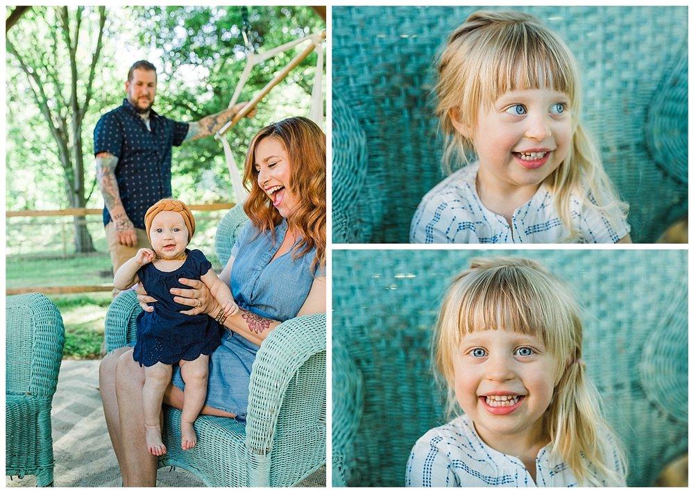 Thomas Family - May 2018-57.jpg