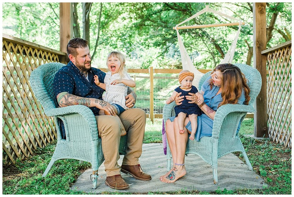 Thomas Family - May 2018-64.jpg