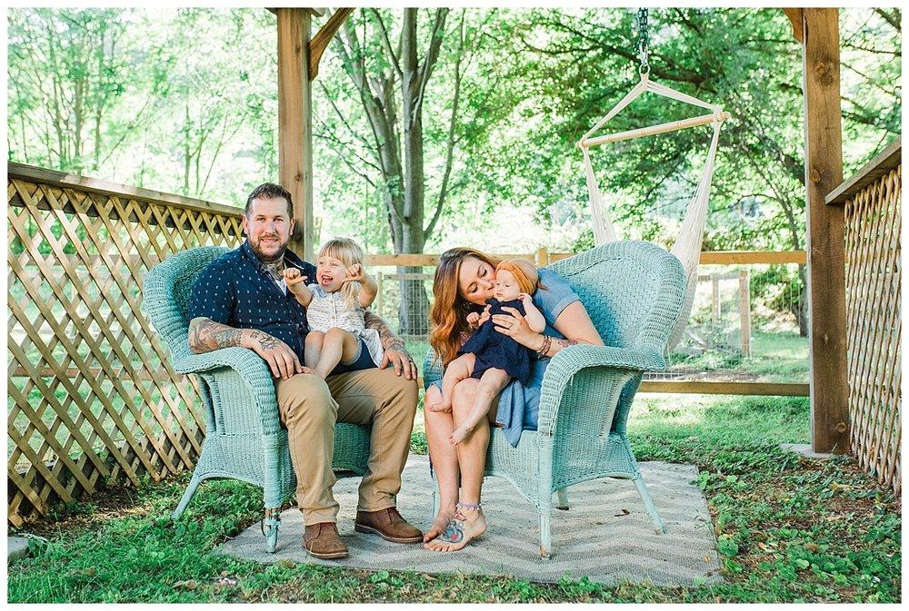 Thomas Family - May 2018-67.jpg