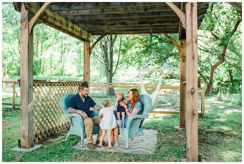 Thomas Family - May 2018-68.jpg