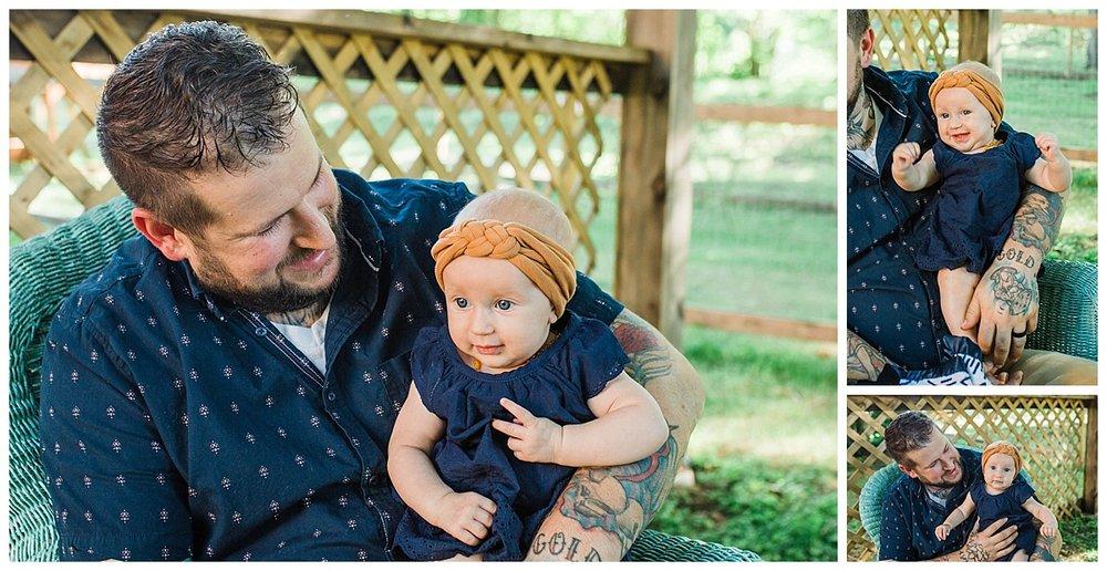 Thomas Family - May 2018-93.jpg