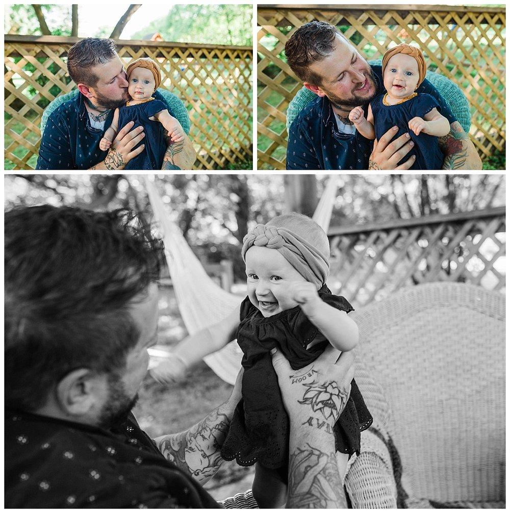 Thomas Family - May 2018-98.jpg