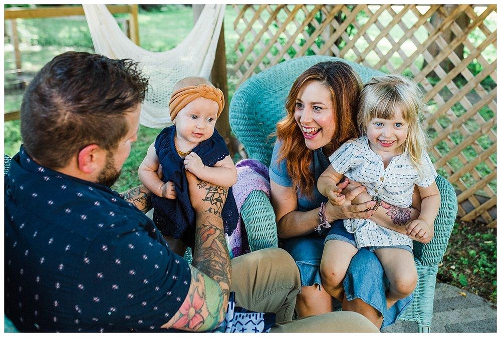 Thomas Family - May 2018-104.jpg