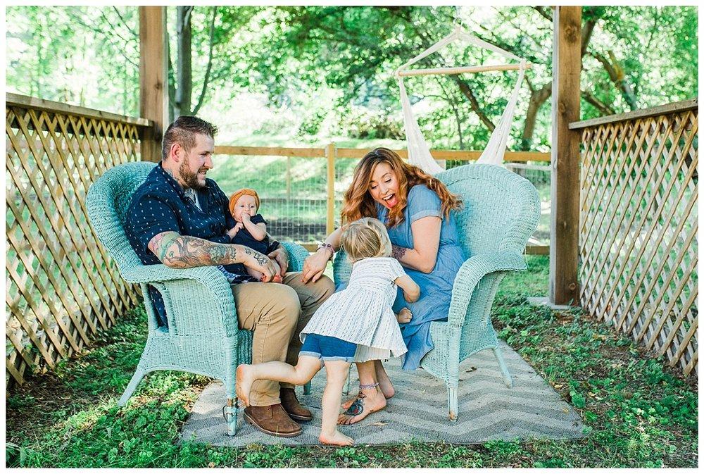 Thomas Family - May 2018-106.jpg