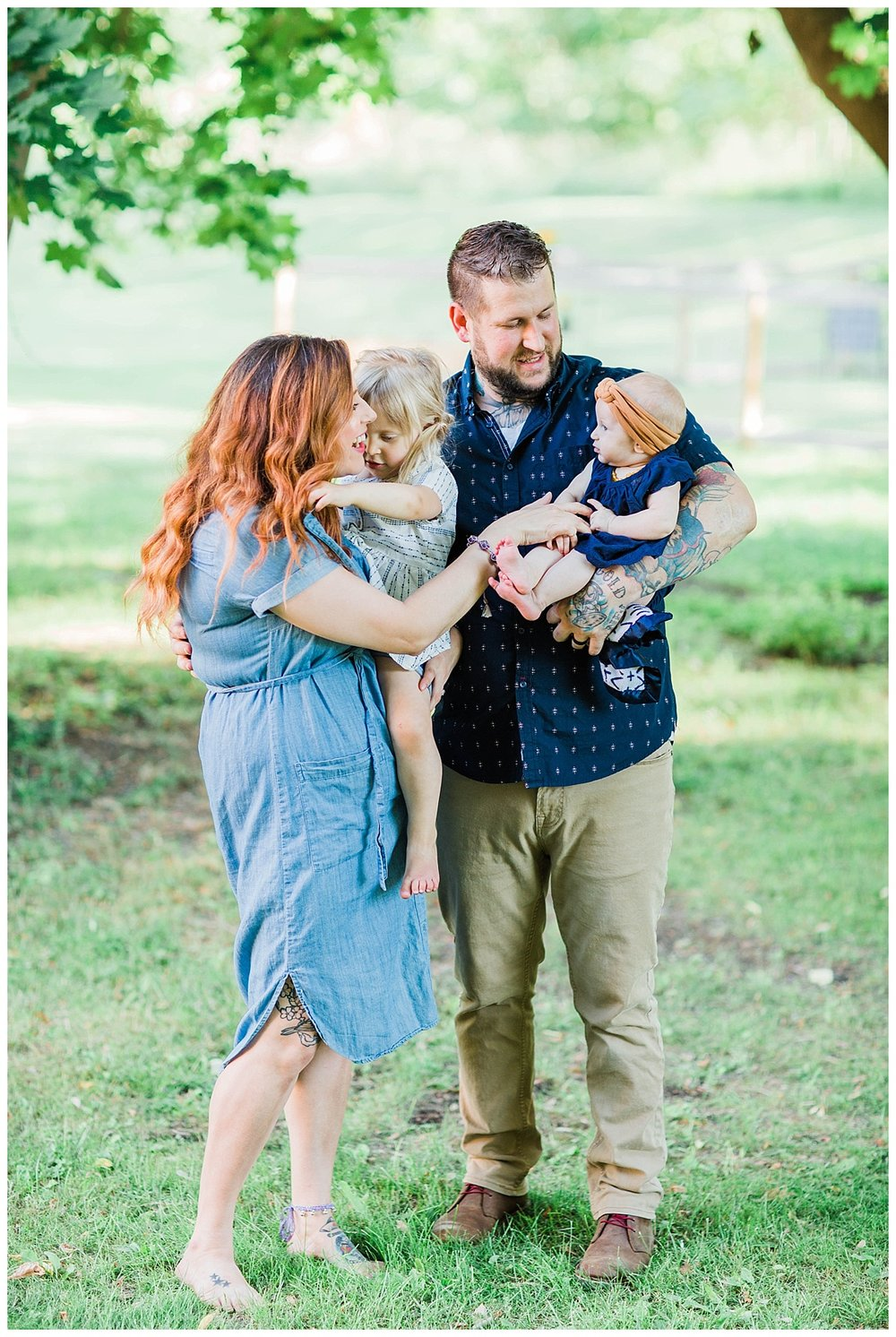 Thomas Family - May 2018-108.jpg