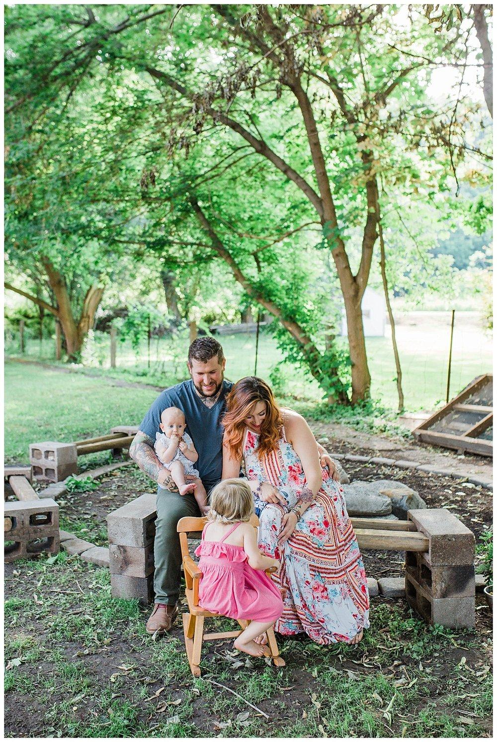 Thomas Family - May 2018-124.jpg