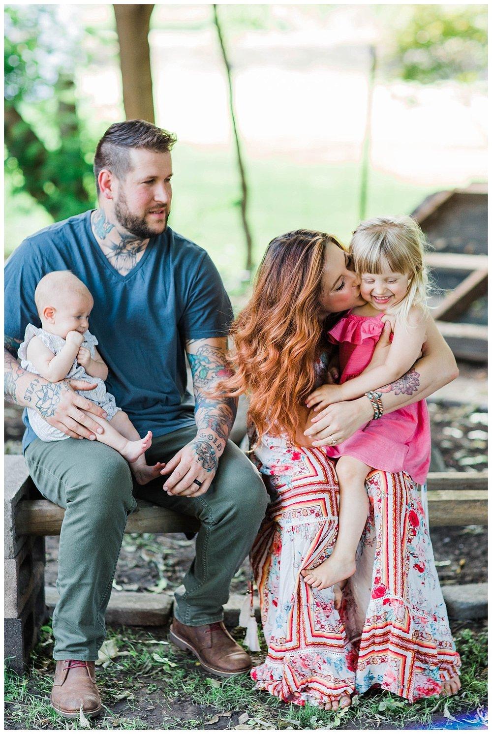 Thomas Family - May 2018-125.jpg