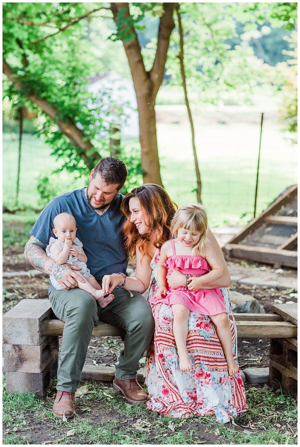 Thomas Family - May 2018-136.jpg