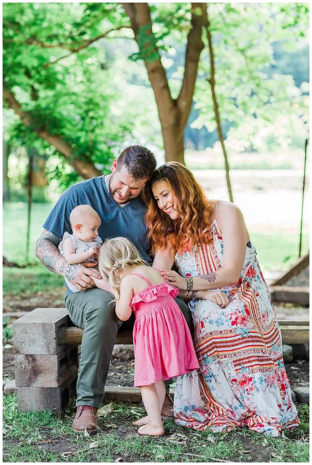 Thomas Family - May 2018-144.jpg