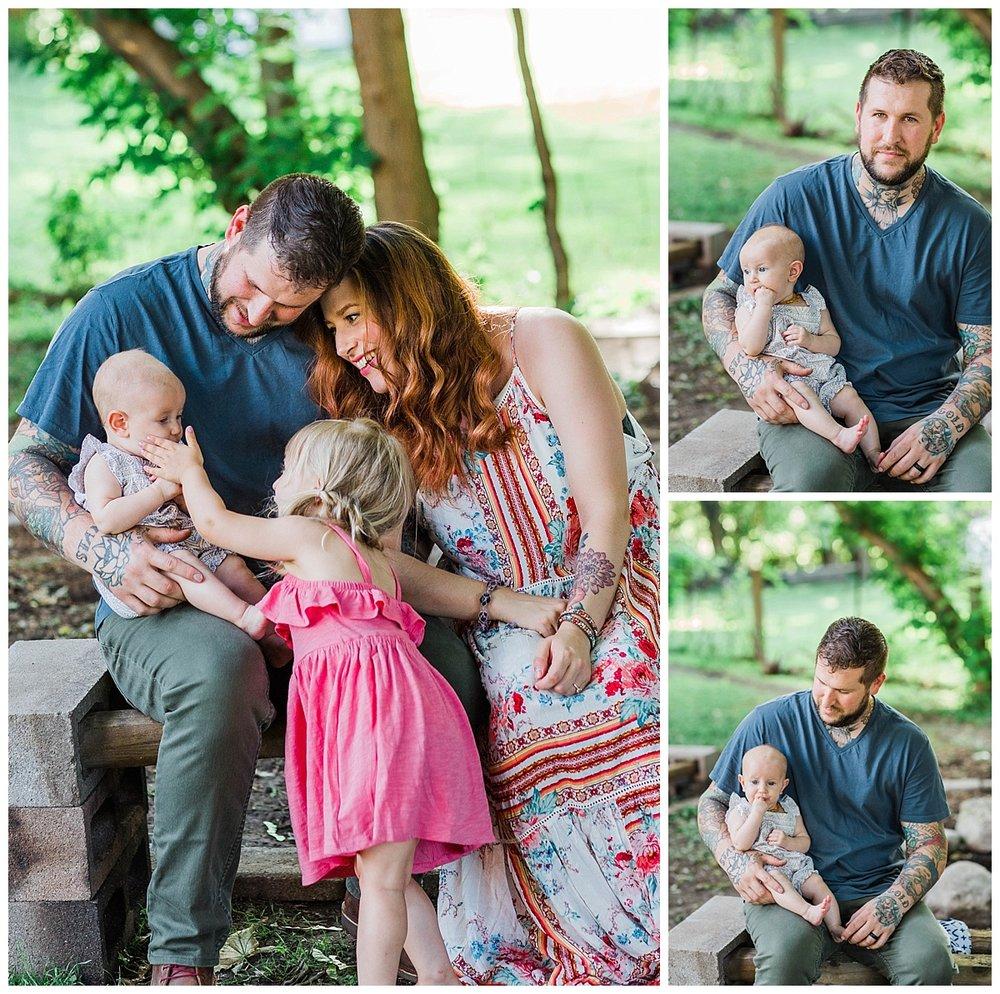 Thomas Family - May 2018-145.jpg